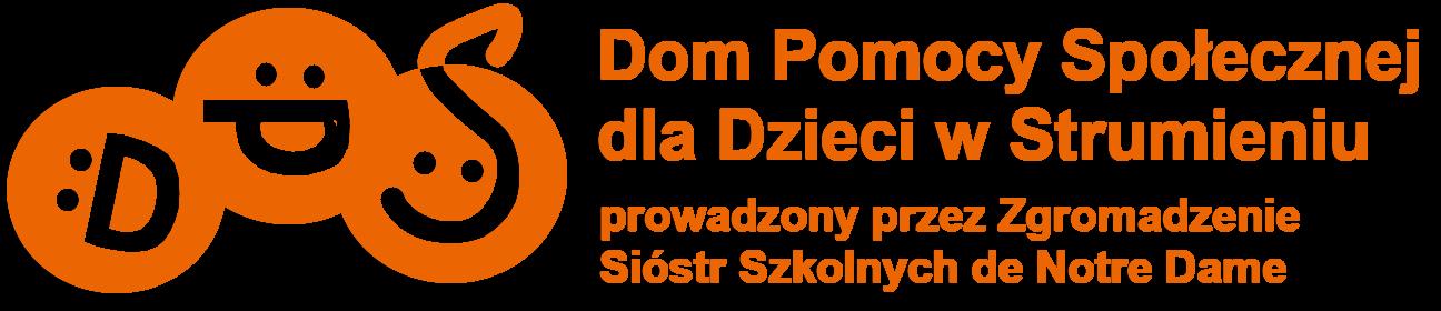 DPS Strumień